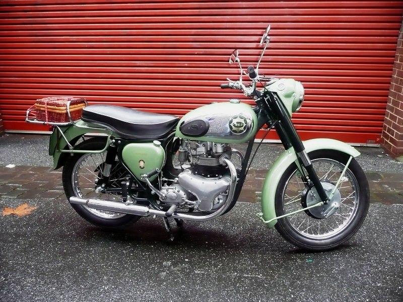 Modak | Motorcycle Parts specialist